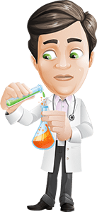 hepatit C test