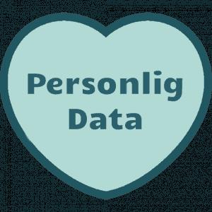 personlig data onlineläkarna.se